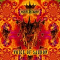 Voice Of Sauron