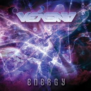 Veasna – Energy