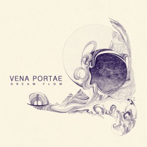 Vena Portae – Dream Flow