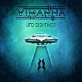 Vimanna – UFO Sightings