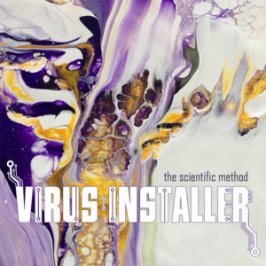Virus Installer – The Scientific Method