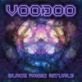 Voodoo – Black Magic Rituals