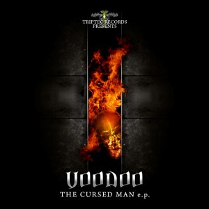 Voodoo – The Cursed Man