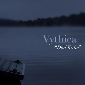 Vythica – Død Kalm