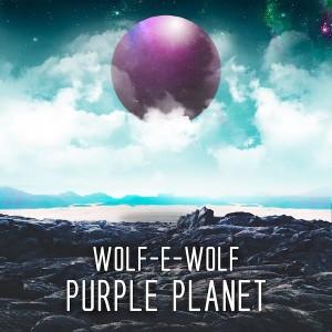 Wolf-e-Wolf – Purple Planet