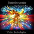 Wolfen Technologies – Foreign Frequencies