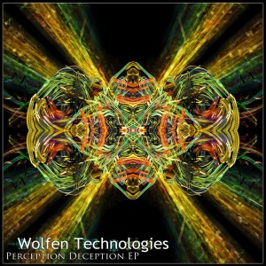 Wolfen Technologies – Perception Deception