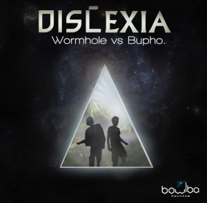 Wormhole vs Bupho – Dislexia