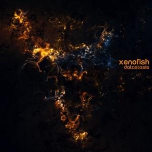 Xenofish – Datastasis