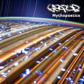 Yaqub – Mythopoetics