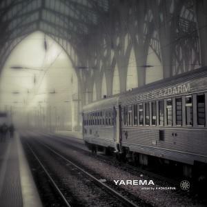Yarema – East Plazdarm