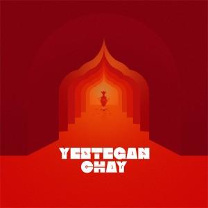 Yestegan chaY – Shikoon
