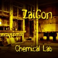 Zaigon – Chemical Lab