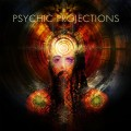Zebbler Encanti Experience – Psychic Projections