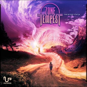 Zone Tempest – Twisted Path